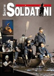 Soldatini# 129
